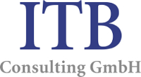 logo itb consulting